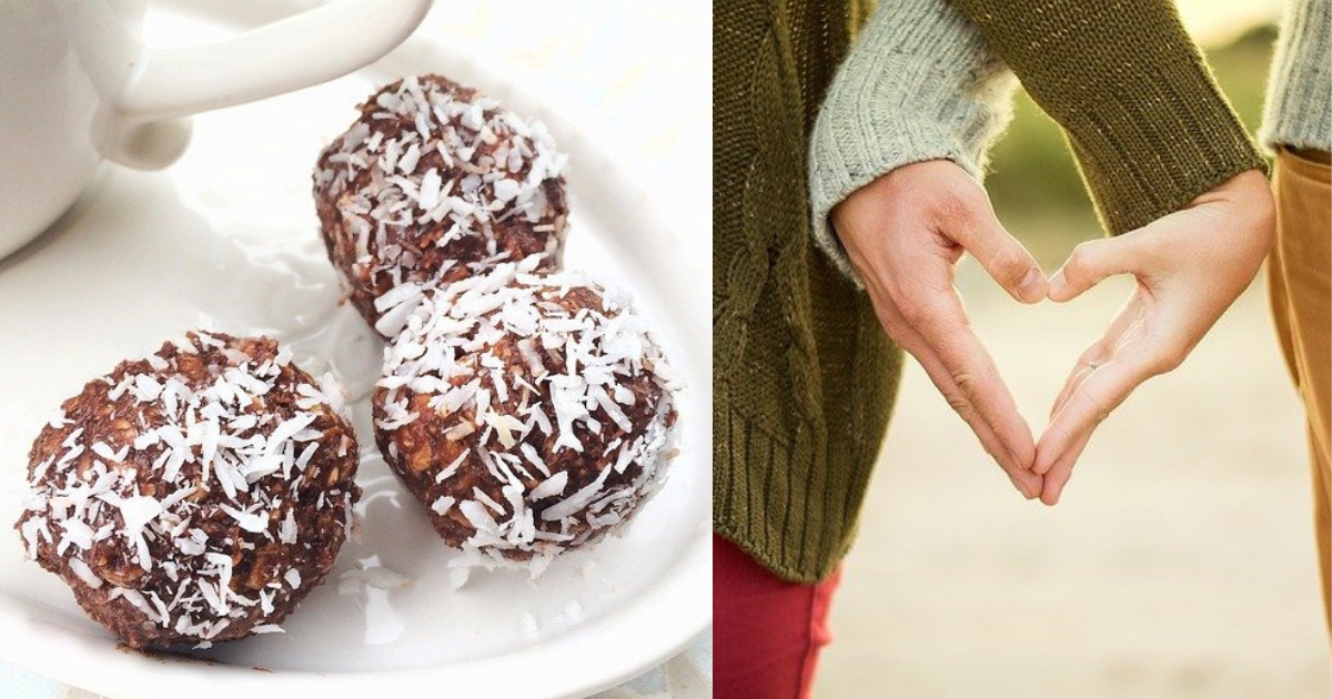 バレンタインデーで30代彼氏をメロメロに♪素敵なチョコレート通販は?[2021年版]