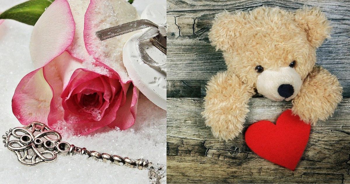 【やってはいけない】バレンタインの渡すタイミングは?学校・職場などシチュエーション別おすすめも