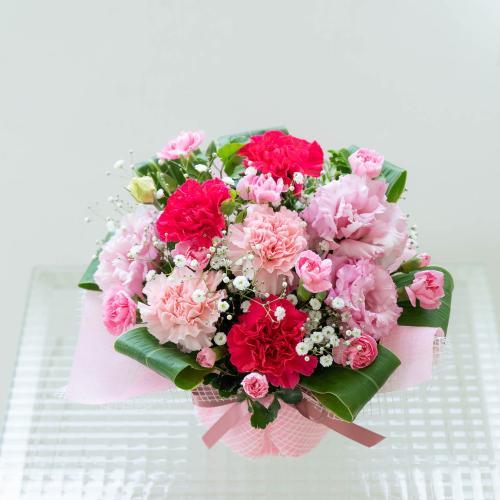 【母の日】のプレゼントを花や花以外でおすすめの通販【2021】